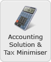 Accounting Solution & Tax Minimiser